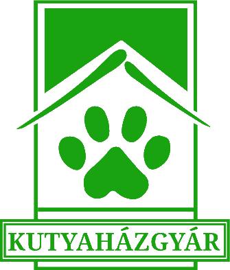 Kutyaházgyár.hu